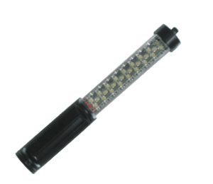 Metalworks  - LED staaflamp 26 leds WL0026E